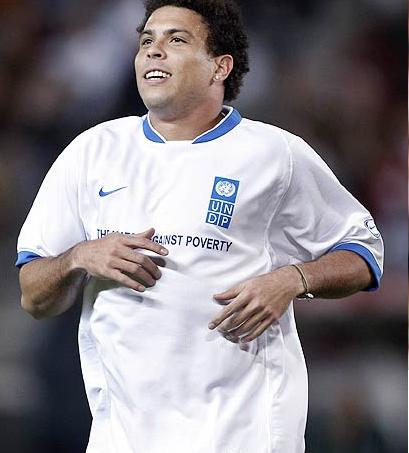 Brazil Fat 77