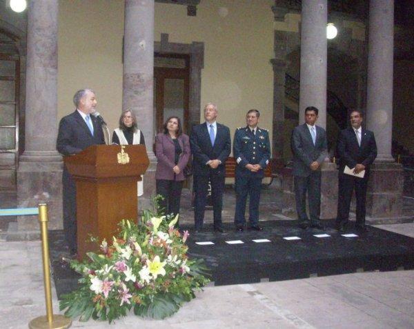 EmilioGonzalezGuadalajara