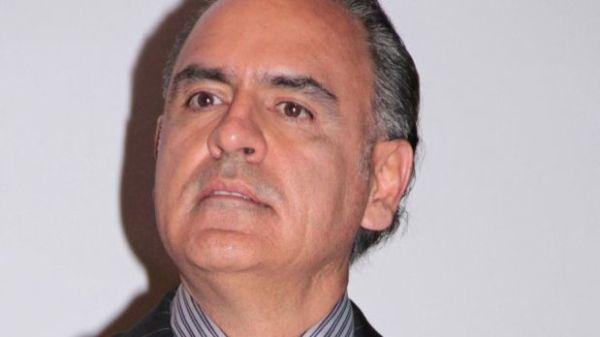 Jose_de_Jesus_Gallegos