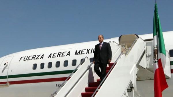 cuao-avion-presidencial