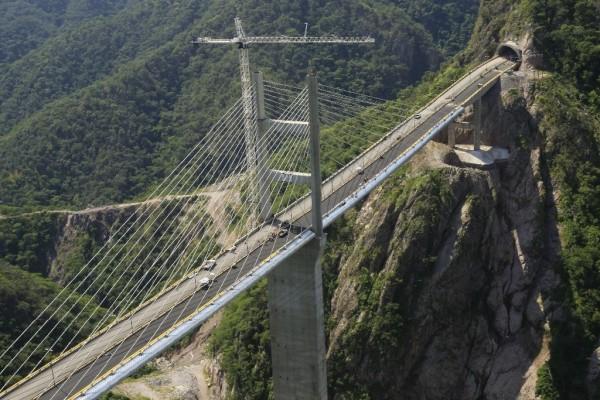 Puente-el-carrizo-2