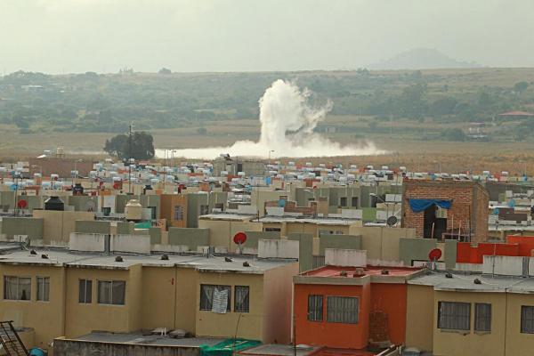 Tlajomulco-gas-leak