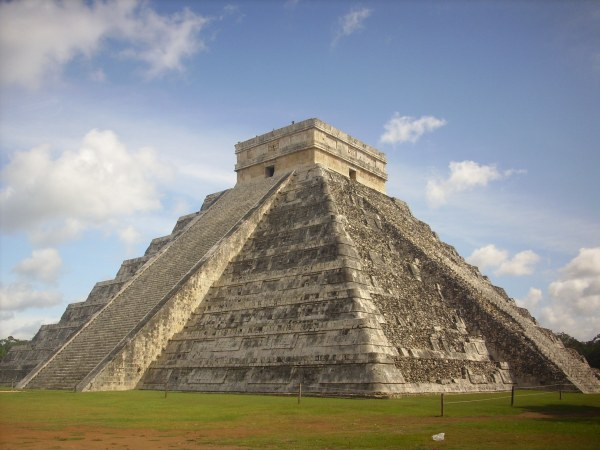 the wonders of tenochtitlan Virtual reconstruction of powerful ancient city-state tenochtitlan virtual reconstruction: ancient aztec tenochtitlan wonders such as.