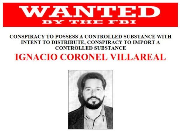 ignacio-coronel-villarreal-narcotrafico-mexico