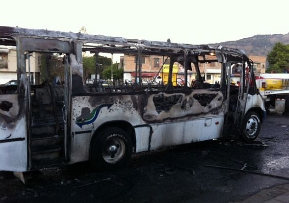 burned_bus_Zapopan