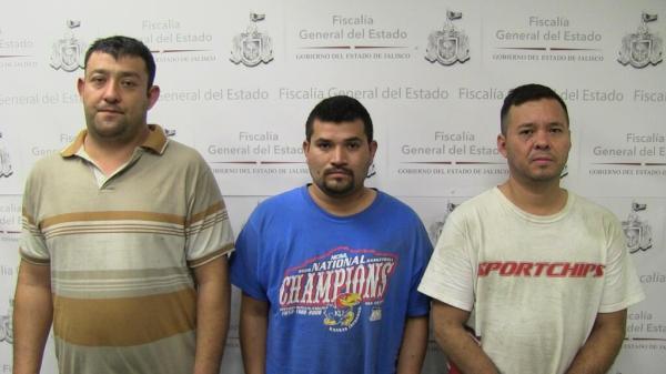 Knights-Templar-arrested-GDL
