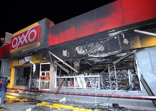 Oxxo-Mexico-attacked