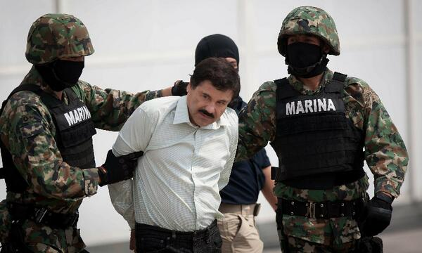 Chapo-Guzman-arrested.