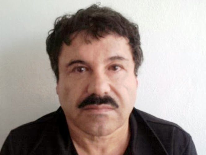 el chapo guzman i ve killed two or three thousand people the