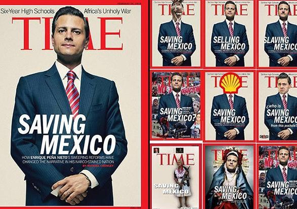 TIME-Saving-Mexico-Parodies