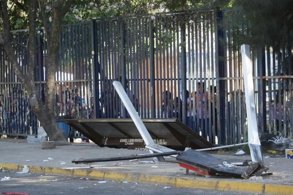 Zapopan_bus_crash