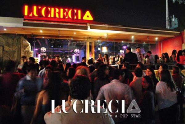 Lucrecia-Guadalajara