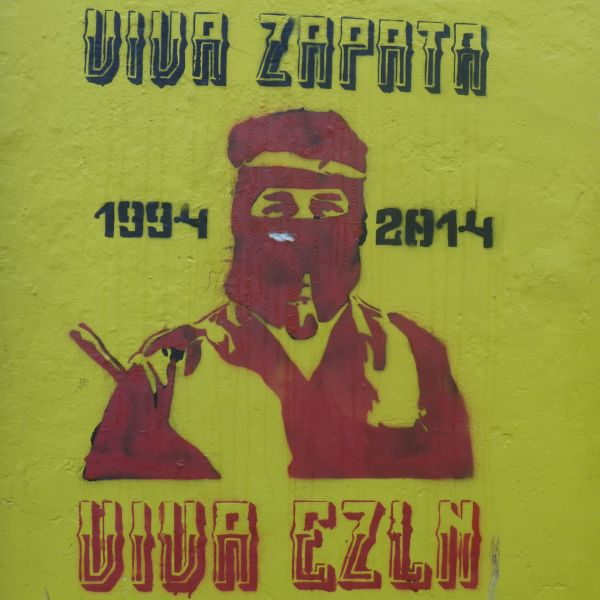 Zapatista-mural-Brighton