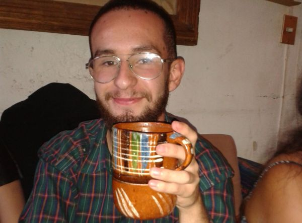 pulque-hipster