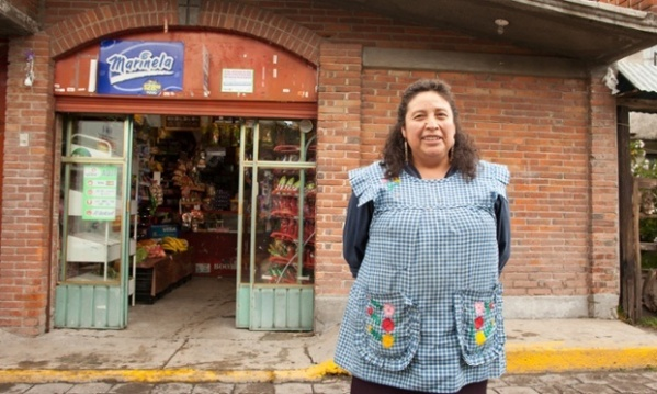 70% of transactions in Mexico are made in cash - will more stores offering card terminals make a difference to both customers and business owners?