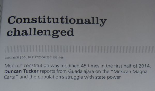 Index-On-Censorship-Mexico