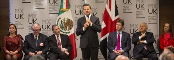 Mexico-en-Reino-Unido-642x222