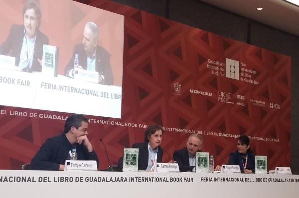 Aristegui-FIL2015