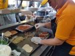 Preparing tortas toluqueñas1